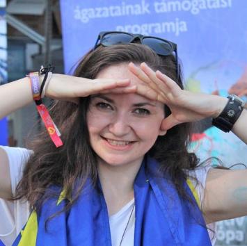 Anita Seprenyi