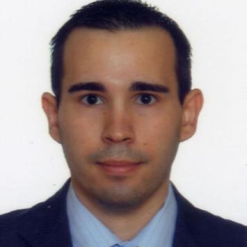 Jose Abellan