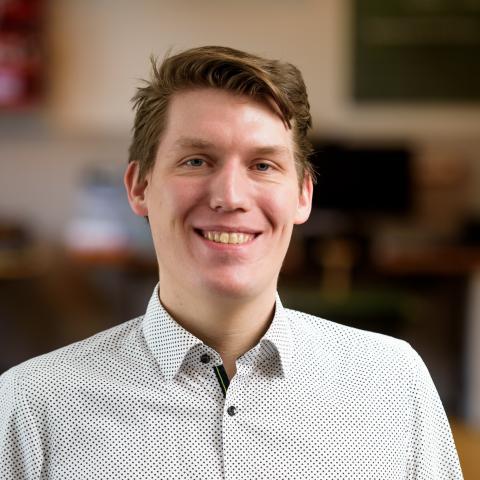 Erik Berg