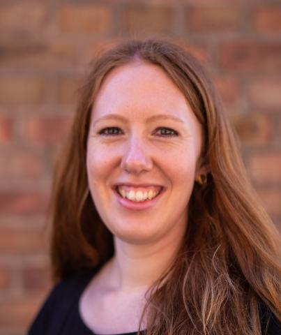 Jasmin Breitenstein