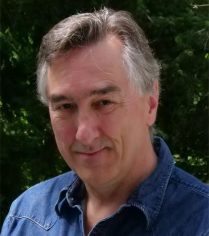 Matthias Keuthen