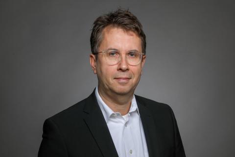 Thomas Rauch