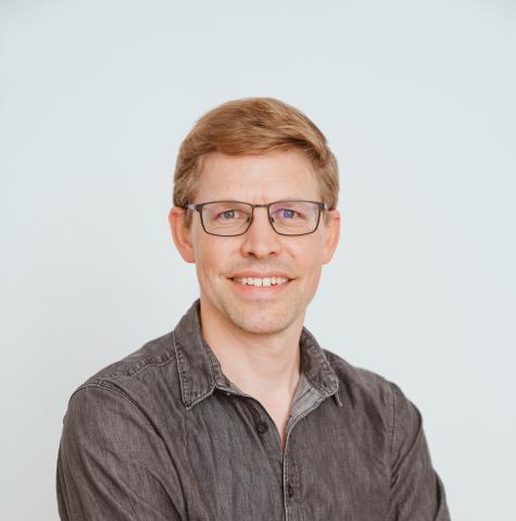 Erik Breves - Hannover