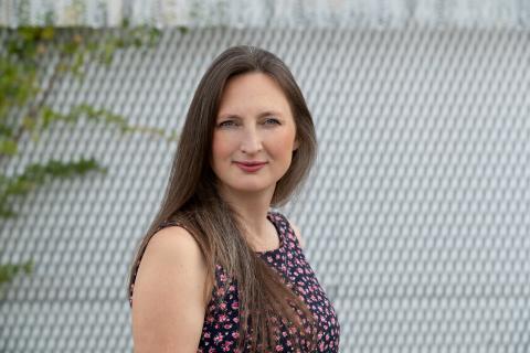Kathrine Richter