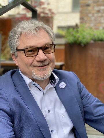 Olivier Fuchs (57)