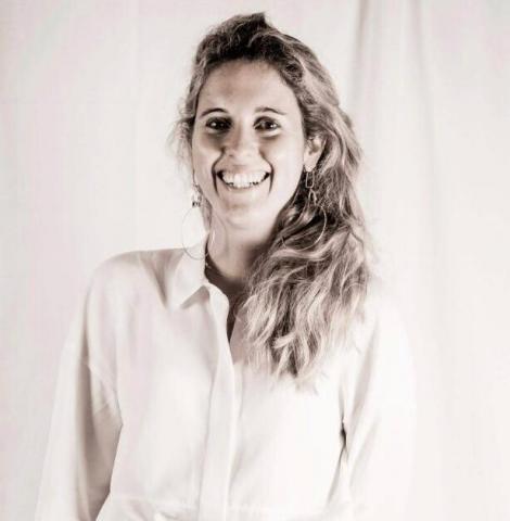 Sofia Gentiloni Silveri