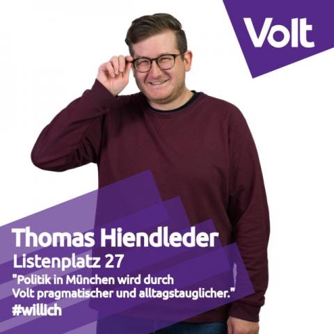 Thomas Hiendleder