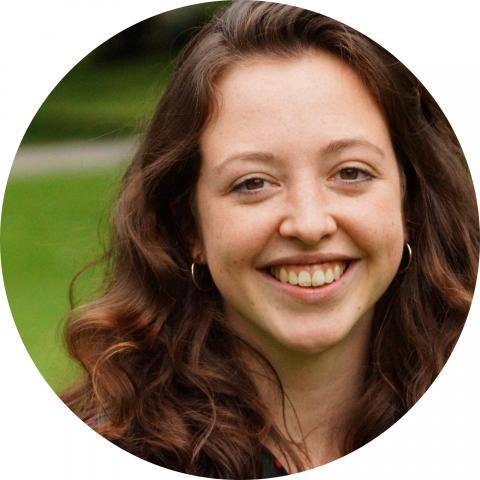 Larissa Böhrkircher