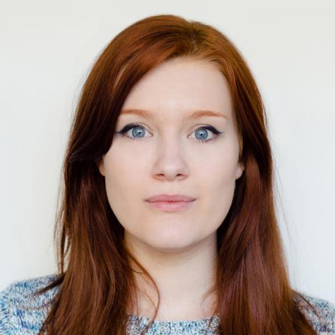 Lara Fuchs
