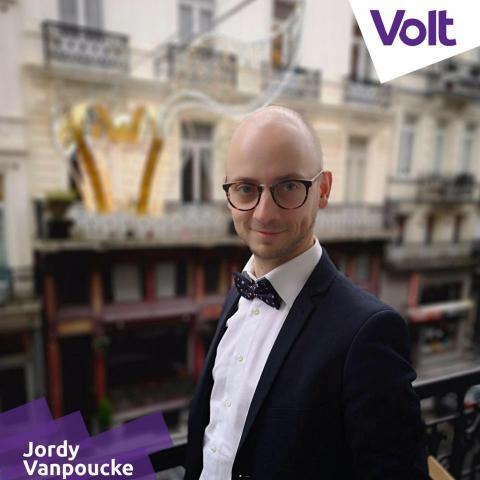 Jordy Vanpoucke