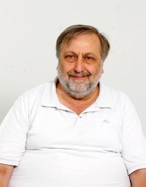 Liborio Livio Nicoletti