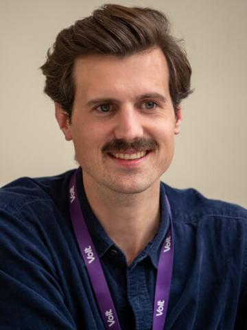 Paul Loeper
