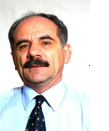 Donato Michele Paterino