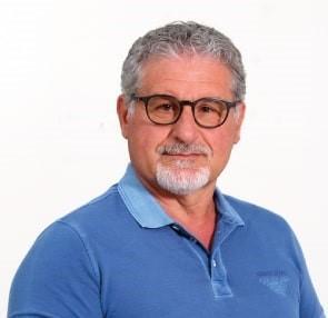 Paolo Francesco Di Lecce