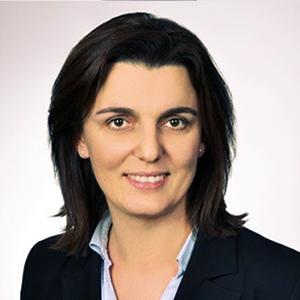 Ina Dimitrieva