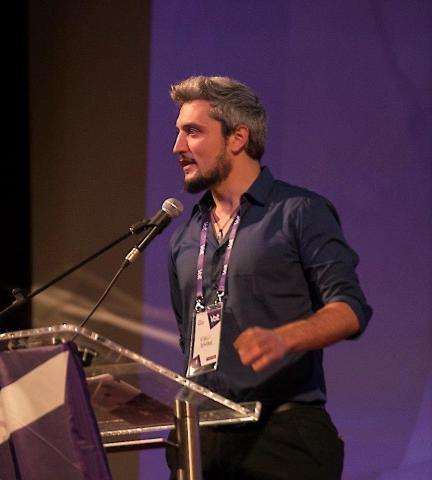Fabio Daniele