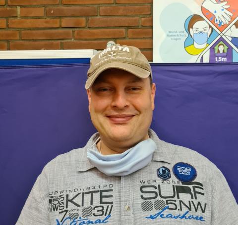 Jan-Martin Thoden