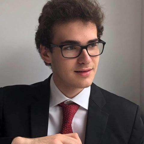 Emil Criscione