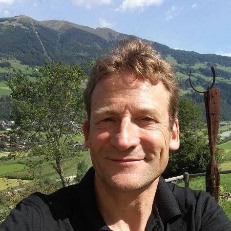 Konrad Ritter
