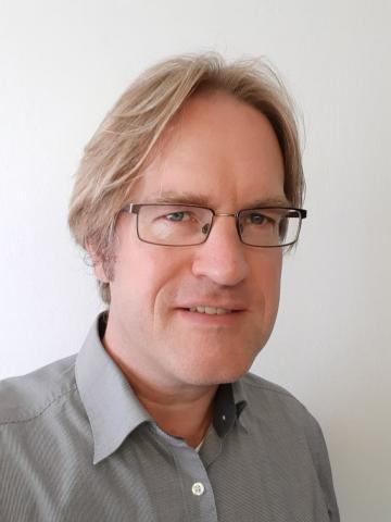 Arthur Hülsmann