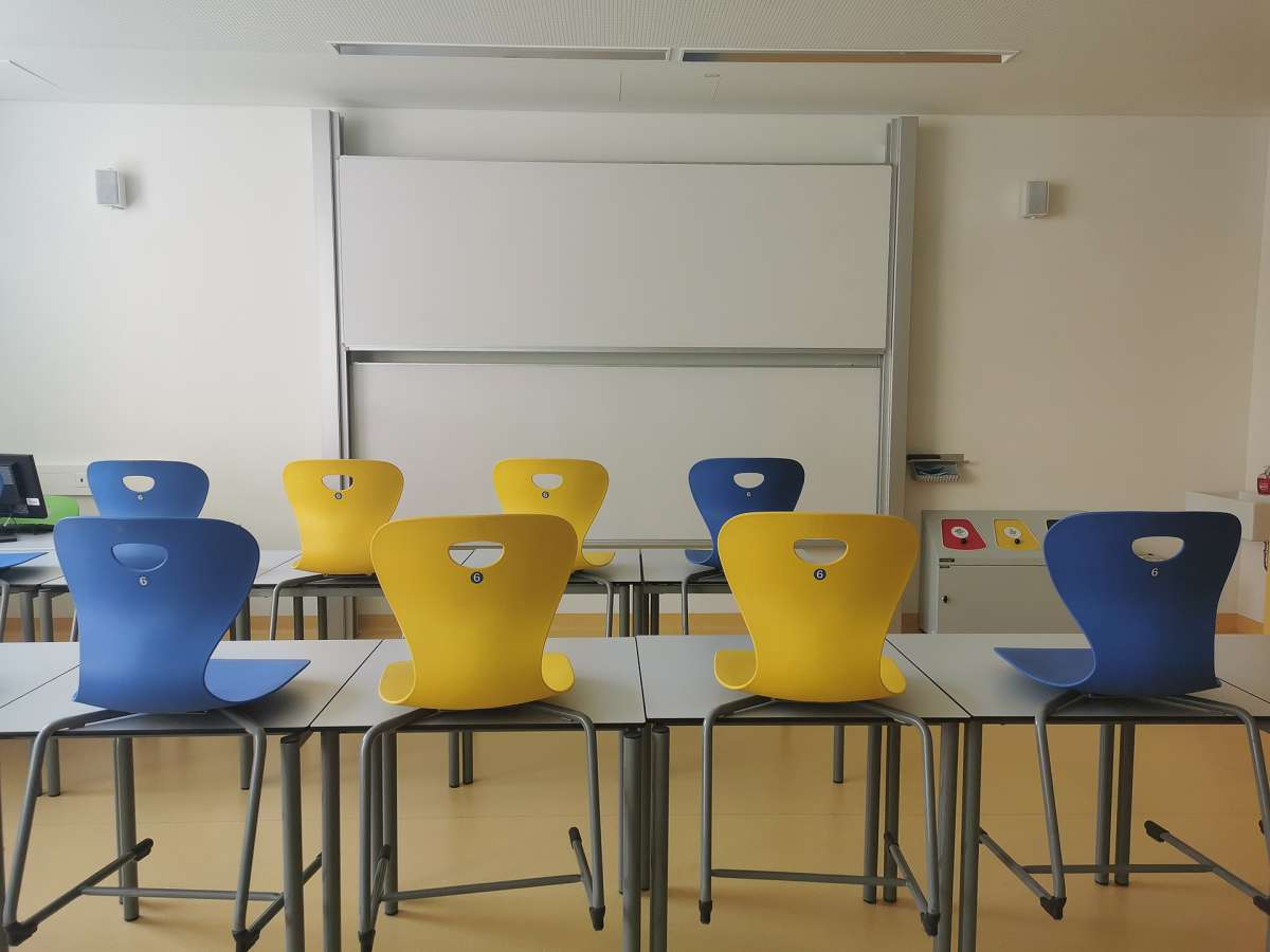 Präsenzunterricht an Schulen ist in der vorgelegten Form nicht verantwortbar