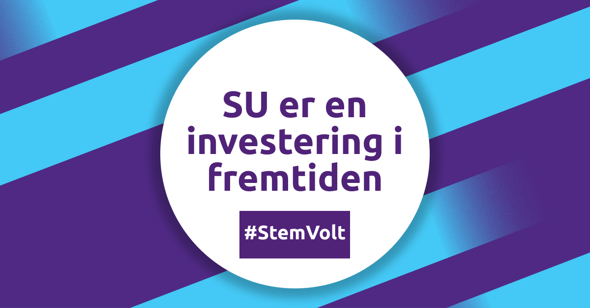 SU Denmark investing future