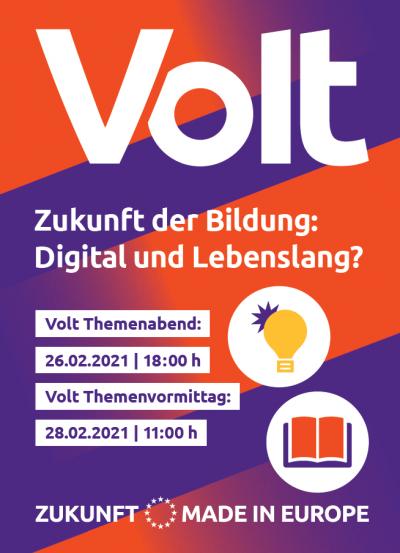 Event Hildesheim 26.02.2021 - Seite 1