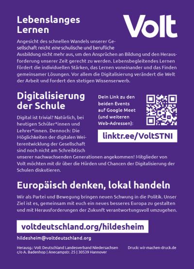 Event Hildesheim 26.02.2021 -Seite 2