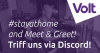 digital meet&greet DE